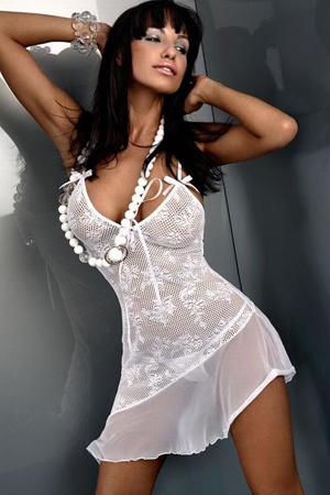 eroticka-kosilka-inez-white-xxl.jpg