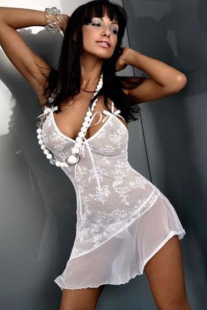 eroticka-kosilka-inez-white.jpg