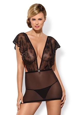 eroticka-kosilka-merossa-chemise.jpg