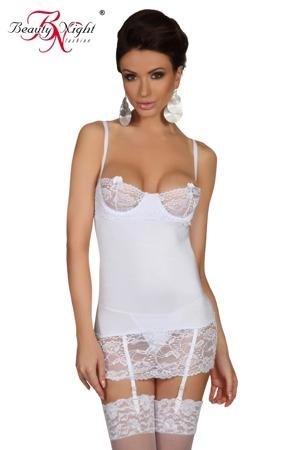 eroticka-kosilka-shirley-chemise-white.jpg