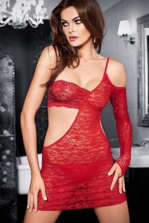 eroticka-kosilka-tessoro-242-carmine-lady.jpg