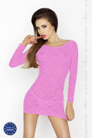 eroticka-kosilka-yolanda-chemise-pink.jpg
