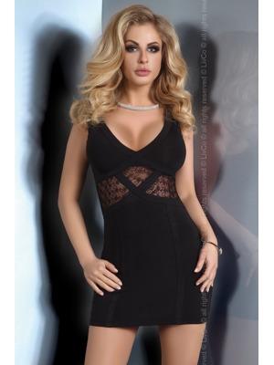 eroticke-saty-pascale-livco-corsetti.jpg