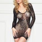 Erotické šaty Sabara