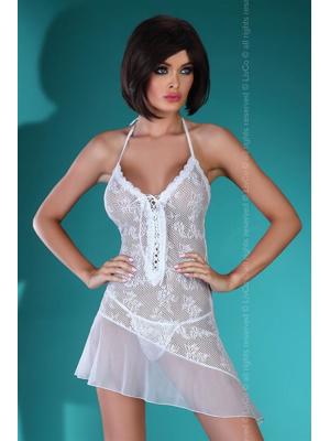 koailka-mahalia-livco-corsetti.jpg