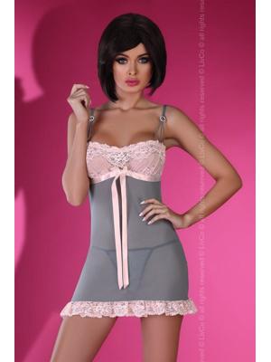 koailka-namazzi-livco-corsetti.jpg
