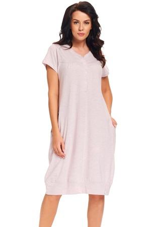 kojici-nocni-kosile-dn-nightwear-tm-9300.jpg