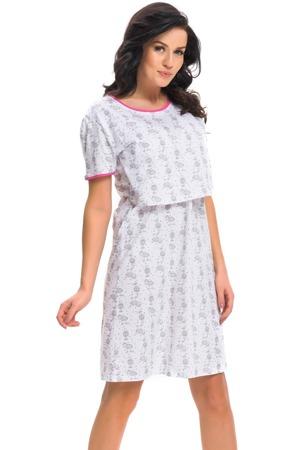 kojici-tehotenska-nocni-kosile-dn-nightwear-tcb-9211.jpg
