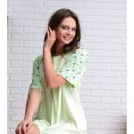 Košile Regina 062