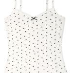 Košilka 3901/49 KETERY – JASMINE