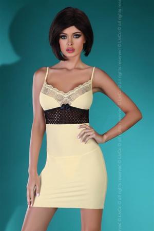 kosilka-abelia-livco-corsetti.jpg