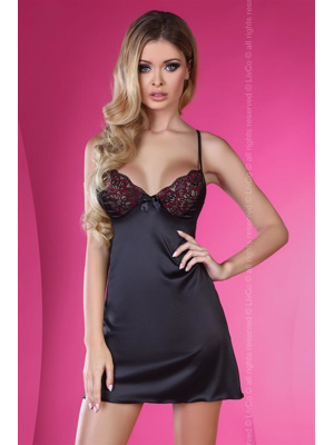 kosilka-bakarne-livco-corsetti.jpg