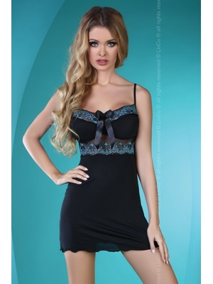 kosilka-bessie-livco-corsetti.jpg
