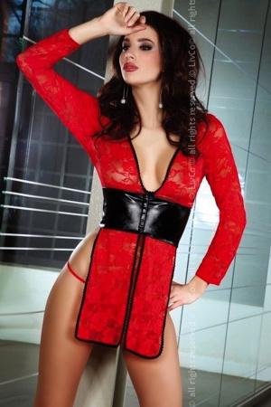 kosilka-cauvery-livia-corsetti.jpg