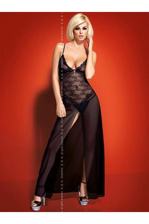 kosilka-charms-gown-obsessive.jpg
