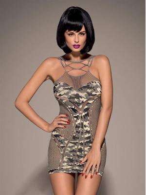 kosilka-d604-dress-obsessive.jpg