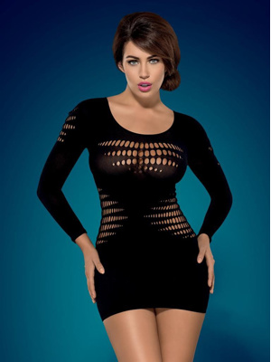 kosilka-d606-dress-obsessive.jpg