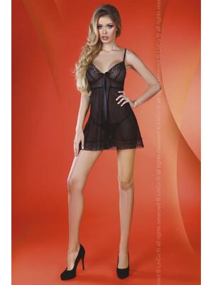 kosilka-eglantine-livco-corsetti.jpg