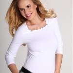 Košilka Eldar Acive Betty S-XL