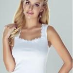 Košilka Eldar Rozalia S-XL