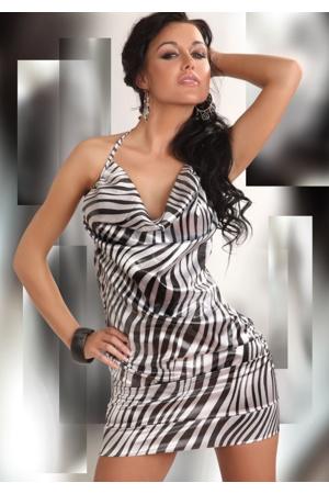 kosilka-eliora-livco-corsetti.jpg