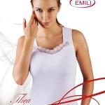 Košilka Emili Thea XXL