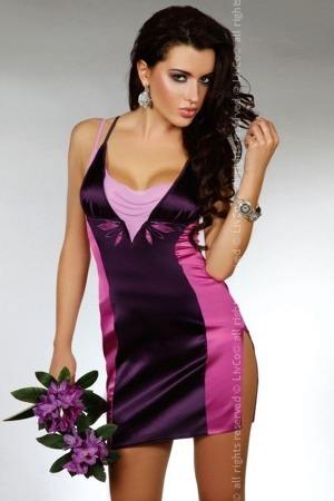 kosilka-kusumita-livco-corseti.jpg