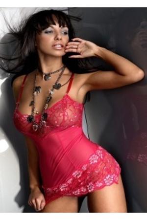 kosilka-liliana-livco-corsetti.jpg