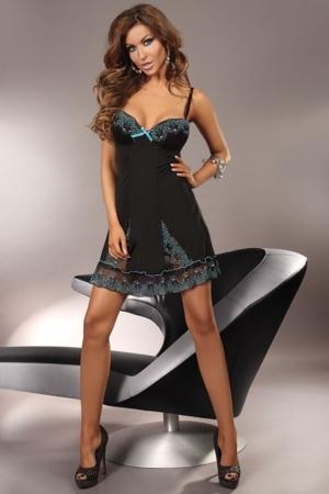 kosilka-livco-corsetti-ceres.jpg