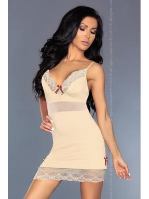 kosilka-lourdes-livco-corsetti.jpg