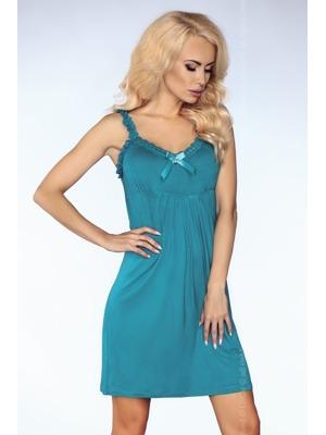 kosilka-melissa-livco-corsetti.jpg