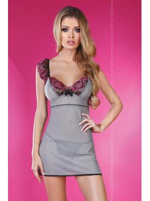 kosilka-midnight-livco-corsetti.jpg