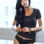 Košilka Pierre Cardin PC Mais T-Shirt