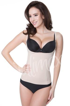 kosilka-pod-poprsi-julimex-shapewear-214.jpg
