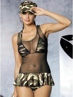 kosilka-soldier-dress-obsessive.jpg