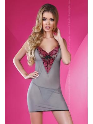kosilka-sunshine-livco-corsetti.jpg