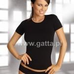 Košilka T-SHIRT 2K608 – Gatta