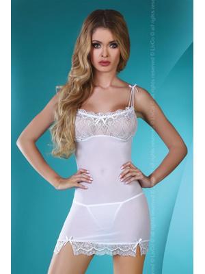 kosilka-wahida-livco-corsetti.jpg