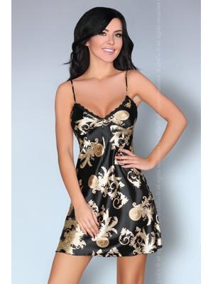 krasna-kosilka-dragana-livco-corsetti.jpg