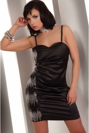 luxusni-kosilka-hathor-livco-corsetti.jpg