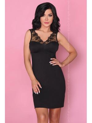 luxusni-kosilka-salma-livco-corsetti.jpg