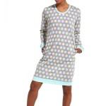 Noční košile 652/150 Leslie