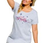 Noční košile 938 Agnieszka 02