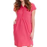 Noční košile Dn-nightwear TCB.9452