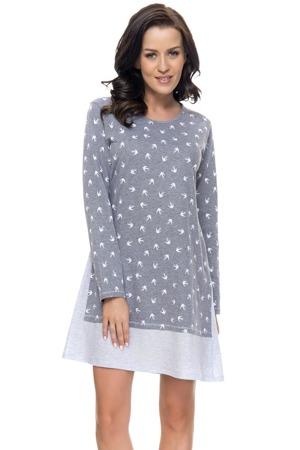 nocni-kosile-dn-nightwear-tm-9076.jpg
