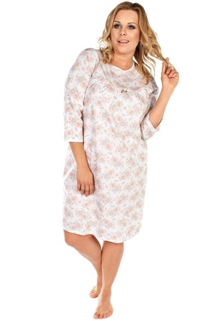 nocni-kosile-italian-fashion-donna-r-3-4.jpg