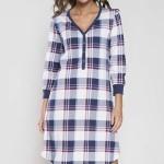 Noční košile Italian Fashion Marta