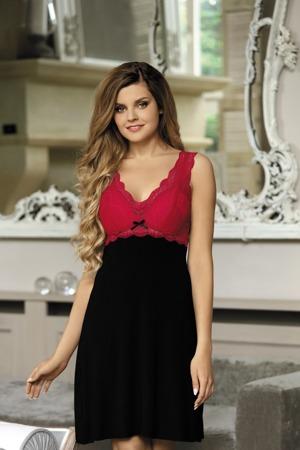 nocni-kosile-larisa-black-red.jpg