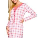 Noční košile Marcela 781 pink