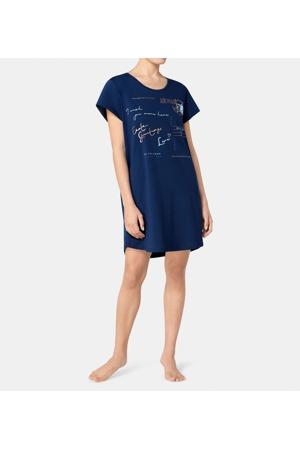 nocni-kosile-nightdresses-ss18-ndk-01-triumph.jpg